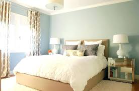 small modern bedrooms www narrg com wp content uploads 2018 03 japanese