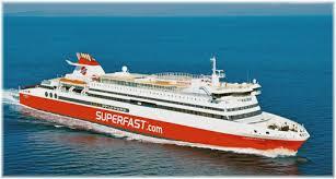greece cruising the cruise people ltd canada
