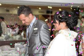 mariage arabe mariage arabe boutique au élia