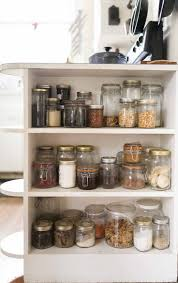 371 best smart kitchen organization images on pinterest