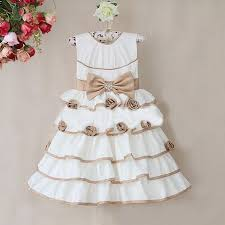 314 best 1000 ideas of baby girls frocks designs 2017 18 images on