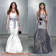 hilary duff wedding dress hilary duff s wedding gown earthlingorgeous