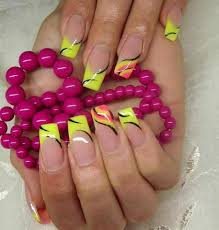 521 best nails images on pinterest make up holiday nails and