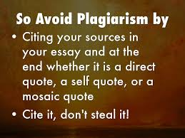 direct quote definition and example plagiarism quote toreto co