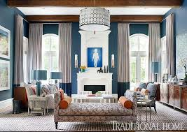 165 best family rooms living rooms images on pinterest living