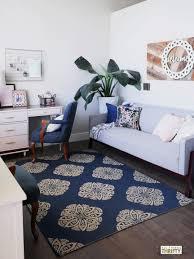 Chevron Style Curtains Livingroom Alluring Grey And Navy Blue Rugs Area Chevron Crib