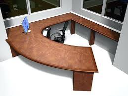 Curved Office Desk Office Desk Curved Office Desks Home And Garden Omega Desk