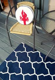 coffee tables 9x12 patio mat outdoor rugs walmart outdoor rugs