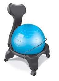 siege mal de dos accès boutique tonic chair la nouvelle chaise ergonomique anti mal