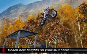 hill climb racing motocross bike aen dirt bike racing 17 android apps on google play