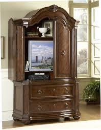 Bedroom Furniture Traditional Bedroom Set Contemporary Bedroom - Furniture design bedroom sets