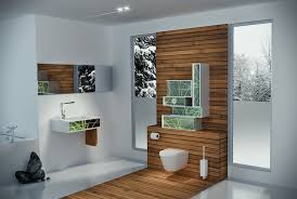 toilette design stunning photo wc design images transformatorio us
