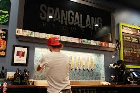 best denver brewery tours visit denver