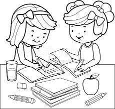 topics to write an essay enclosure line resume dissertation