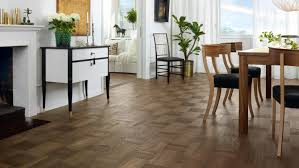 Laminate Flooring Tarkett Kitchen Floors Home Flooring Solutions And Home Decoration