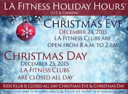 la fitness former 24 hour fitness clubs hours archives
