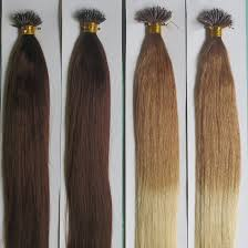 micro rings hair extensions ring hair extensions wholesale