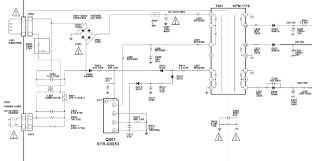 electronic circuits page 99 next gr