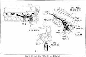 daewoo lanos alternator plug circuit and wiring diagram
