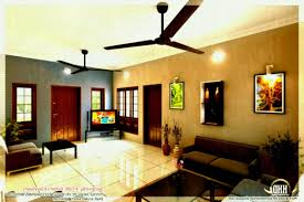 home interior design kerala style for living room indian low cost best ceiling photos of kerala
