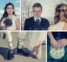 Wedding Photographers Nj Al Ojeda Photography Nj Wedding Photographers