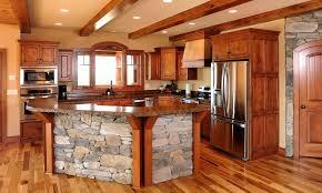 alder wood kitchen cabinets pictures pretty alderwood kitchen cabinets rustic wood cabinet doors knotty