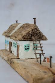 630 best craft ideas images on pinterest cornwall driftwood and