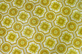 Kitchen Linoleum Floor Patterns Decoding The Listings From Bamboo To Vinyl Know Your