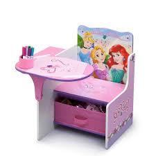 Desk Kid 13 Best Desk Chairs Images On Pinterest Child Desk For