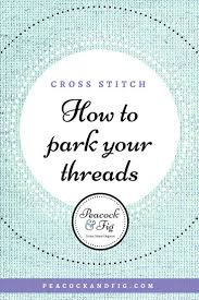 best 25 the cross ideas on pinterest catholic readings for how to do the cross stitch parking method and whether it s the right technique for