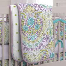Twin Crib Bedding by Bedroom Rosenberry Rooms Bedding Cribs For Baby Boy Princess
