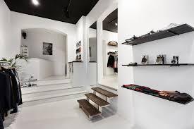 houseofhrvst online shop