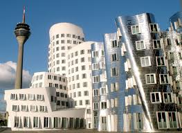 Haus Verkaufen Www Haus Verkaufen Duesseldorf De