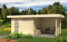 Esszimmerst Le Selber Zusammenstellen Gartenhaus Mit Pultdach Selber Bauen U2013 Nikkihaus