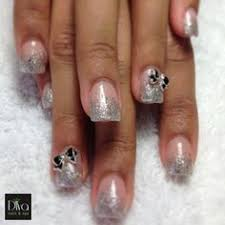 How To Decorate Nails At Home How To Decorate Your Nails Yourself Nails And Nail Art