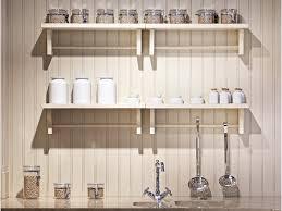 Kitchen Cabinet Sliding Shelf Kitchen 38 Cozy Kitchen Shelves Ikea 124 Ikea Kitchen Cabinet
