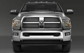Dodge Ram 350 - 2010 dodge ram pickup 3500 information and photos zombiedrive