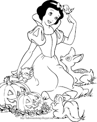 Halloween Math Coloring Pages by Coloring Pages For Middle Math Worksheet And