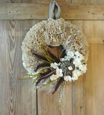 Your Home Decor by These Coffee Filter Decor Ideas Are Perfect For Your Home Hometalk