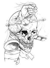 music tattoo design tattoo com