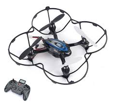 rc toys remote control toys toys for sale