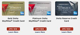 delta gold business card delta amex cards about to get better running with