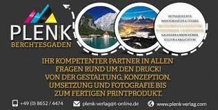 Esszimmer Berchtesgaden Speisekarte Esszimmer Nonntal U2013 Dogmatise Info