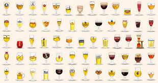 beer emoji belgisch bier emoji u0027s belgian beer emoji biernet nl