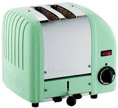 Best Buy Toasters 88 Best Vintage Toasters Images On Pinterest Toasters Vintage
