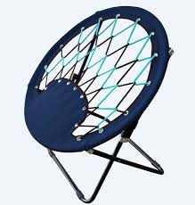 black friday bungee chair bungee chairs sold exclusively at big 5 sporting goods stores