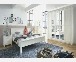 schlafzimmer gã nstig komplette schlafzimmer gã nstig kaufen 100 images schlafzimmer