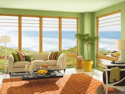 your windows with accessories hgtv
