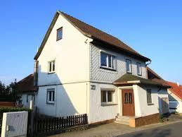 Einfamilienhaus Mit Garten Kaufen Haus Kaufen In Auengrund Immobilienscout24