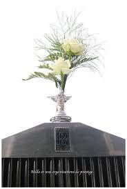 Decoration Florale Mariage 92 Best Décoration Mariage By Aurélie Mille Et Une Organisations
